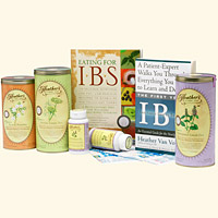 Big Kahuna Kit All You Need! <em>Help All Symptoms</em>